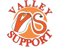 Valley Support Computer Repair